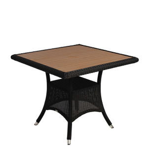 Kona Dining Table
