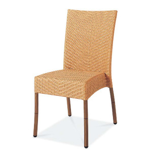 Maui Dining Side Chair