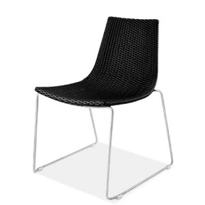 Dynamics Dining Side Chair