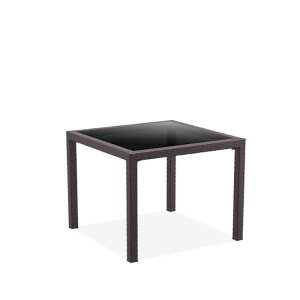 Bali Square Dining Table